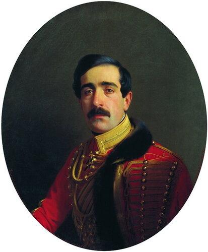 Семён Давыдович Амбалек (1853, х-к Зарянко СК, Нижегор.х.м.).jpg