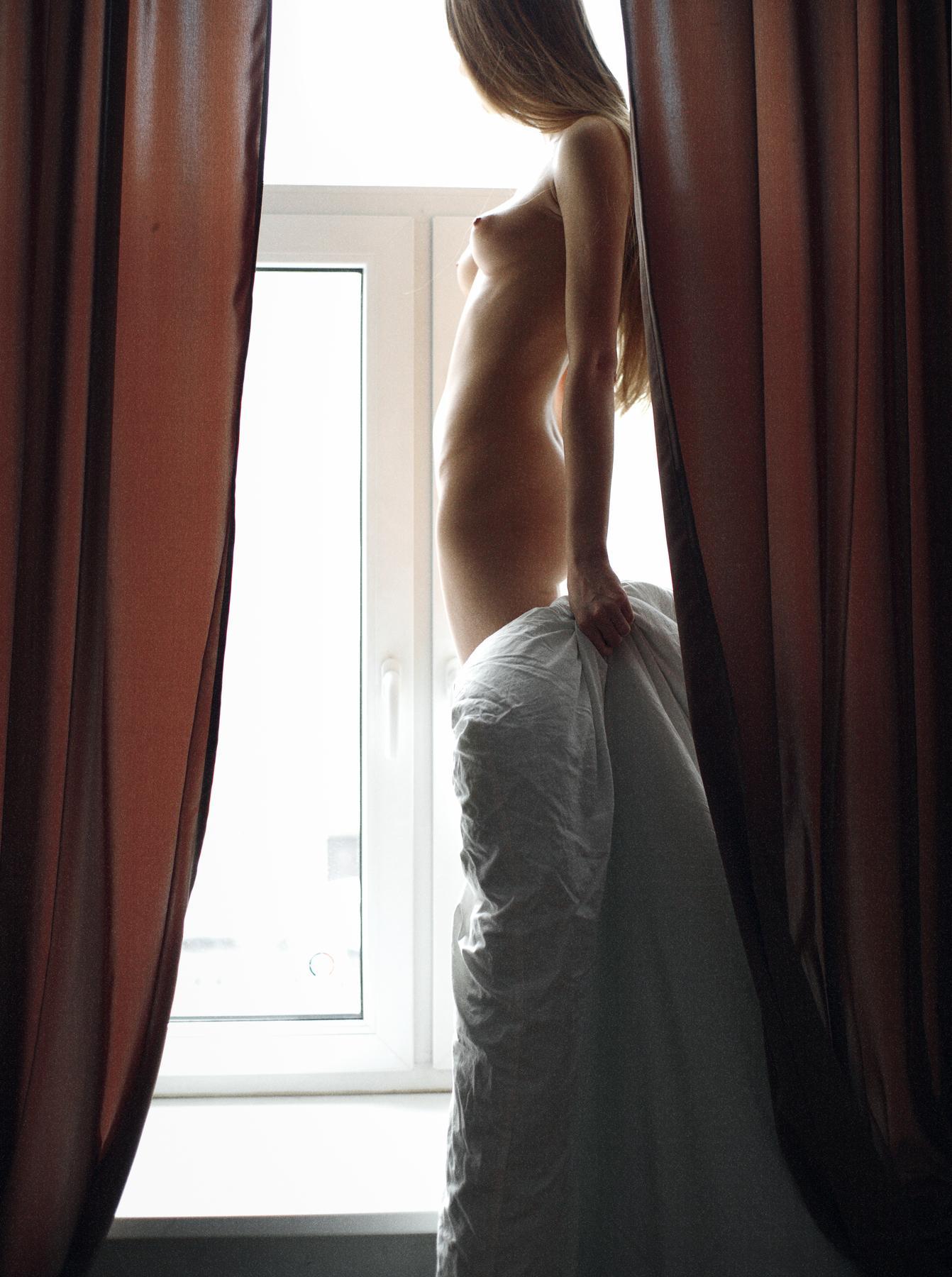 Sunday morning / фотограф Роман Филиппов