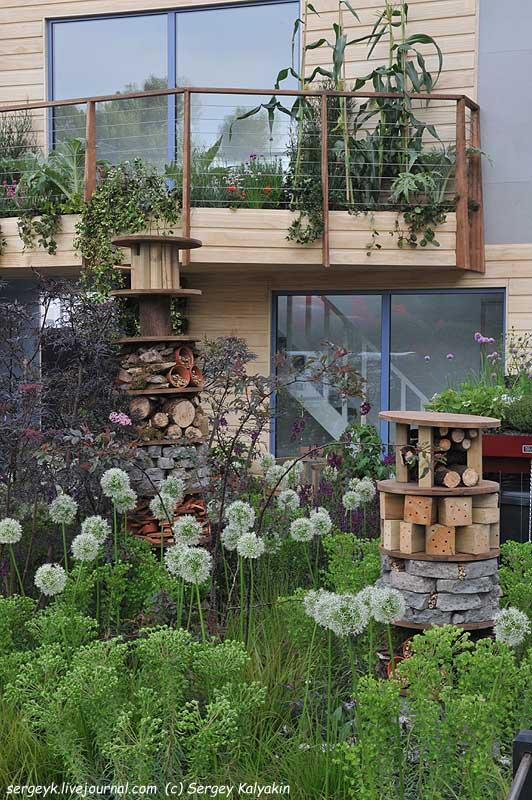 The RHS Greening Grey Britain Garden (137).jpg