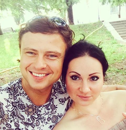 Скончалась 33-летняя экс-солистка группы «Лицей» Жанна Роштакова