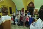 08.01.17 Рождество Христово