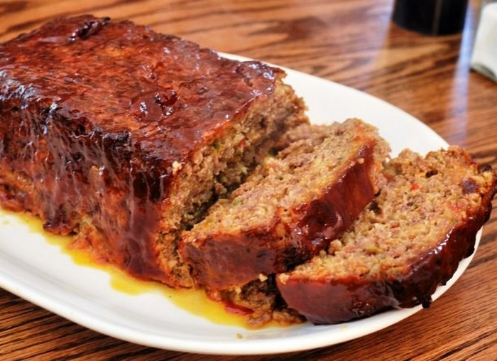 Каллалу и другие вкуснейшие блюда, которые выглядят отвратительно