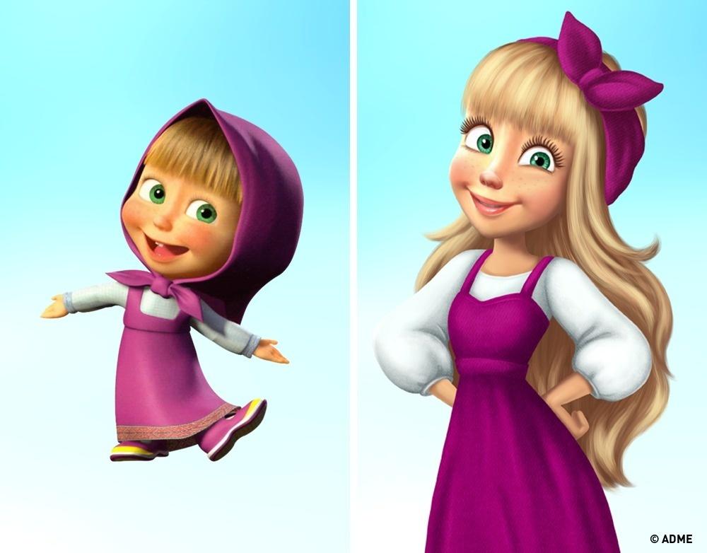 © Animaccord Animation Studio   Эрик Картман Южный парк