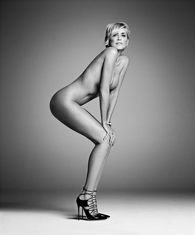 лина-данэм-джемайма-керк-реклама-нижнего-белья-шарон-стоун-обнаженная-фото2.jpg