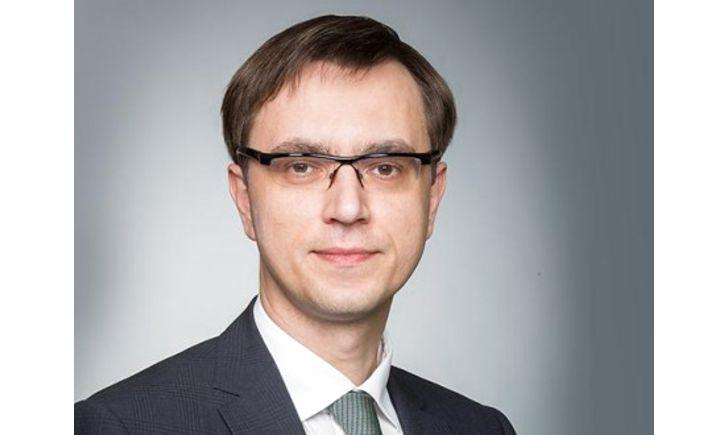 Министр инфраструктуры анонсировал строительство новой магистрали Львов-Херсон