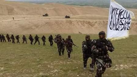 Афганистан возобновил тайные переговоры сталибами