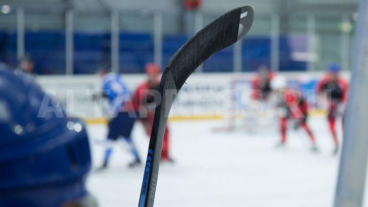 Намолодёжном чемпионате мира вКанаде похоккею определились все участники полуфинала