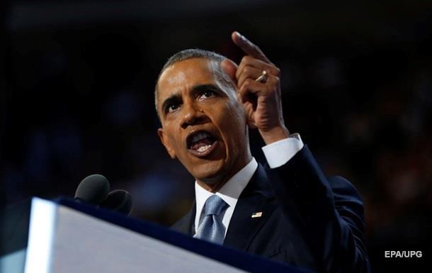 Долгов считает, что Обама поздновато «прозрел» поповоду отношения к РФ вмире