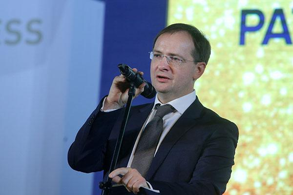 Сборы русских фильмов увеличились на1 млрд вгод кино