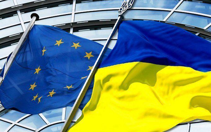 Безвизовый режим сЕС: назван главнейший для государства Украины месяц