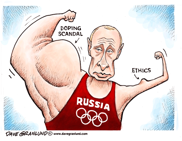 Russia-doping-scandal.png