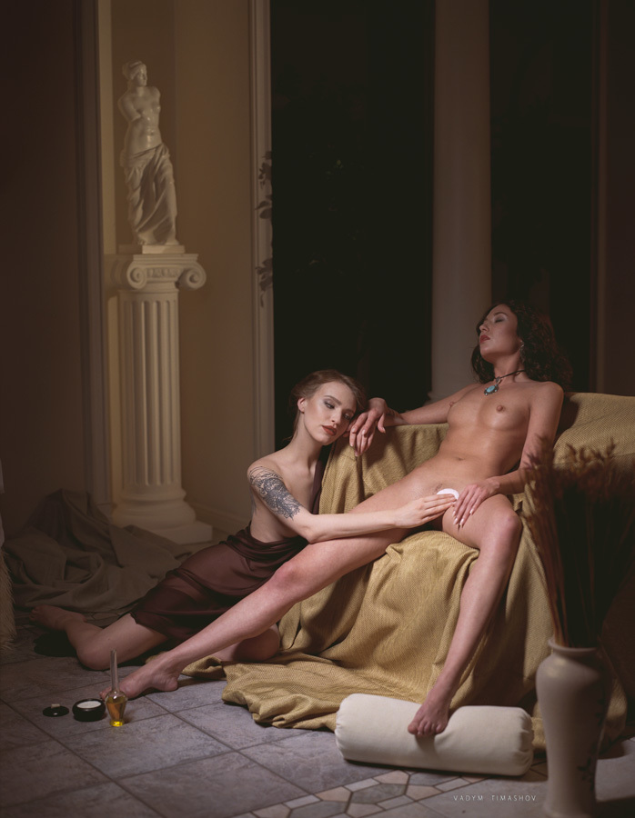 Список сайтов частные фото эротика дело говорит