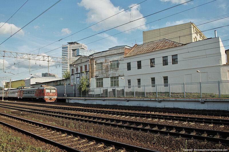 09. Серп и молот. платформа. 12.07.16.02..jpg