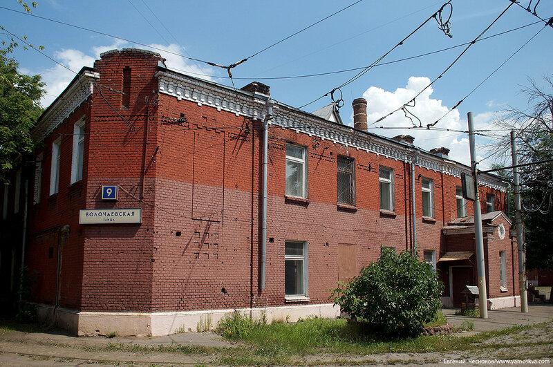 58. Трамвайный ремонт завод. 03.07.16.02..jpg