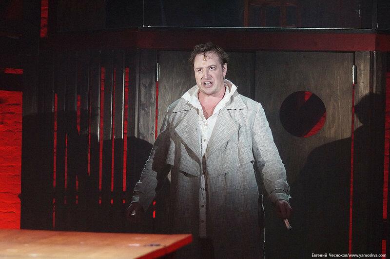 Театр на Таганке. Суини Тодд. 28.12.16.39..jpg