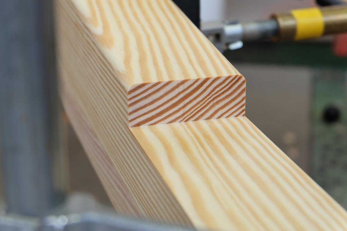 Идеальная работа с деревом на фабрике Steinway & Sons, ручная работа с древесиной Steinway & Sons,