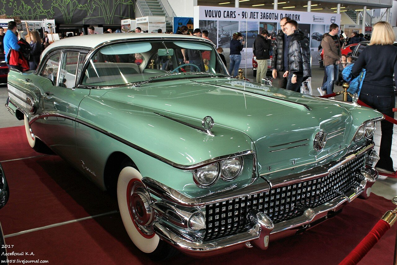 12 Buick Special.jpg
