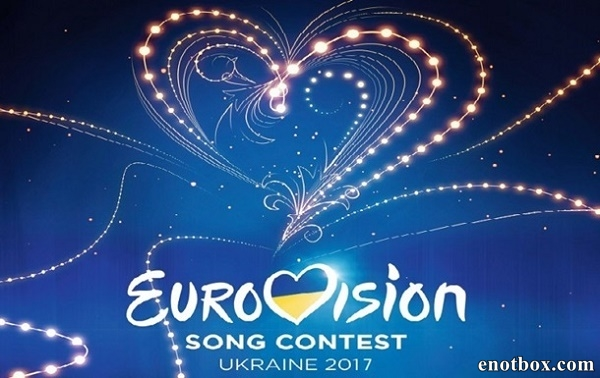Евровидение-2017 (Финал) / Eurovision-2017 / 2017 / БП / WEB-DLRip + WEB-DL (720p)