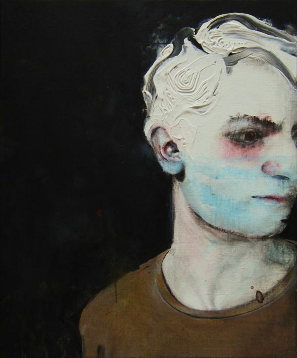 Antoine Cordet
