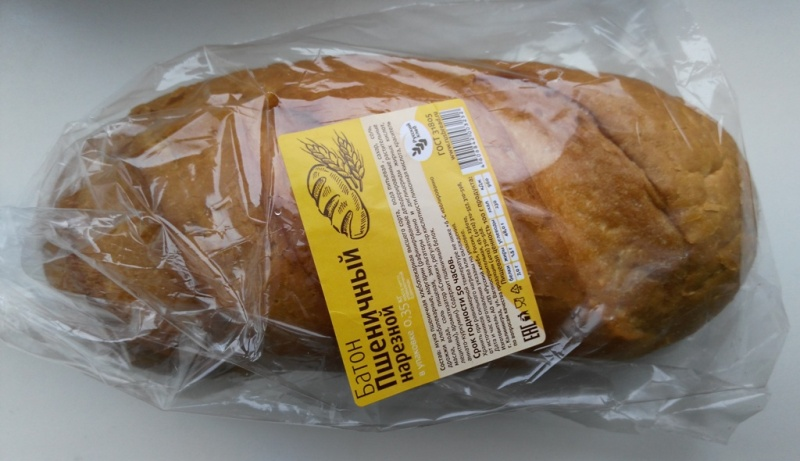 хлеббатон_пшеничный1.jpg