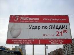 https://img-fotki.yandex.ru/get/51393/54584356.7/0_1ea4a6_72bf357_L.jpg