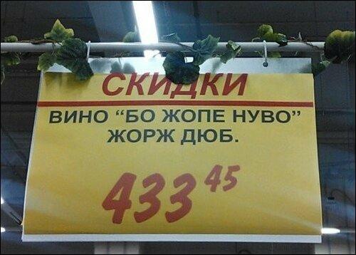https://img-fotki.yandex.ru/get/51393/54584356.7/0_1ea4ac_76b56258_L.jpg