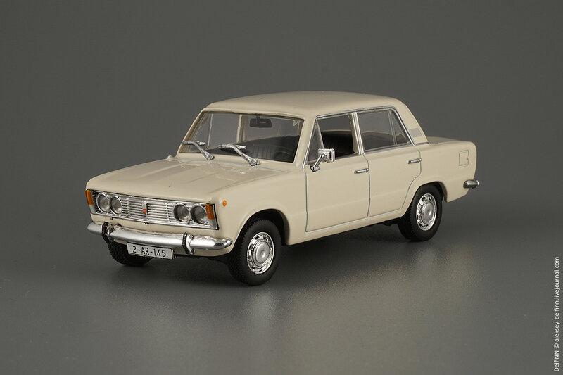 Polski-Fiat-125p-01.jpg