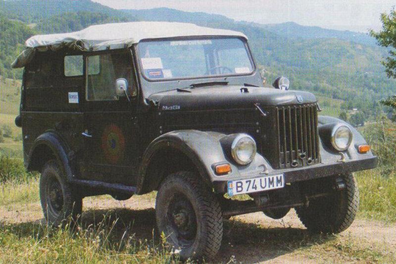 ARO-M461C-09-www.panorama-auto_it.jpg