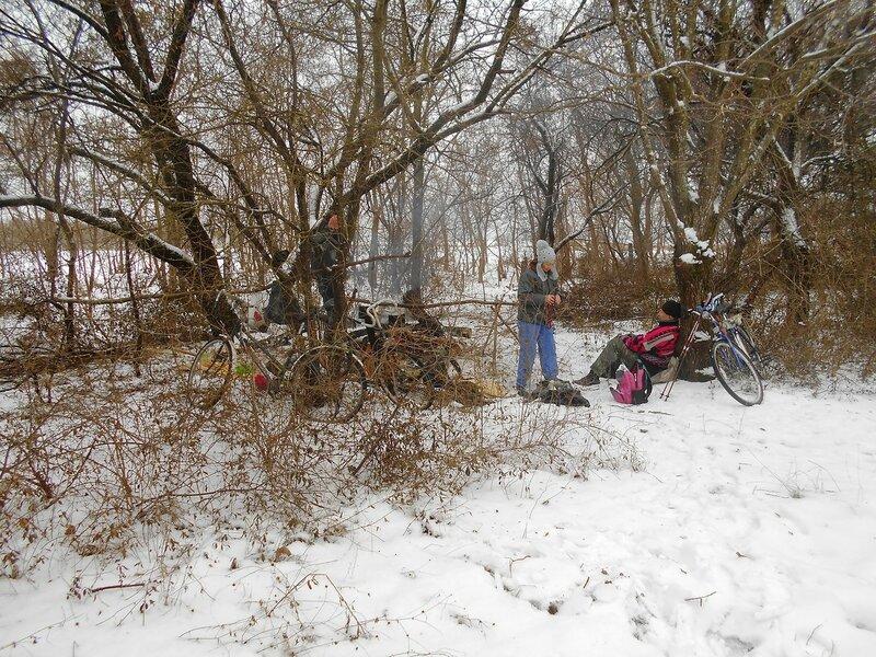 На Природе снежной ... DSCN0842.JPG