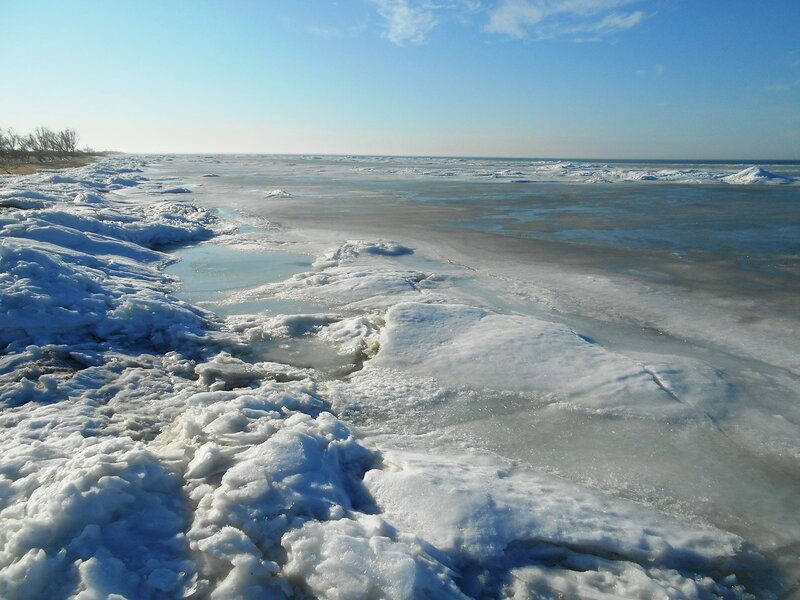 Льды на море ... DSCN0994.JPG