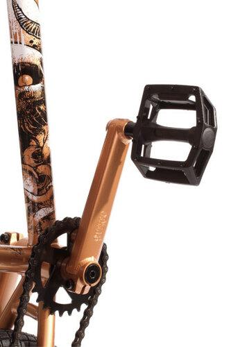half-stack-copper-crank1.jpg