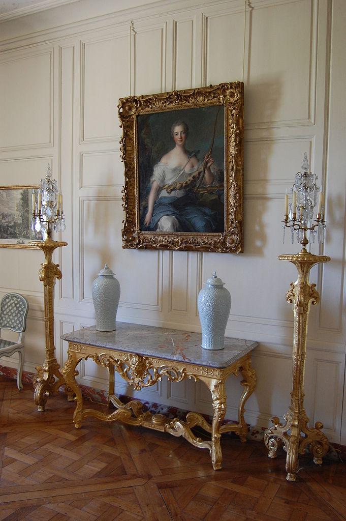681px-Appartement_de_la_Pompadour_-_antichambre_-_DSC_0472.jpg