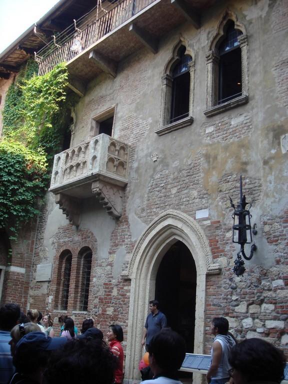 Verona_dom Julietti2.jpg