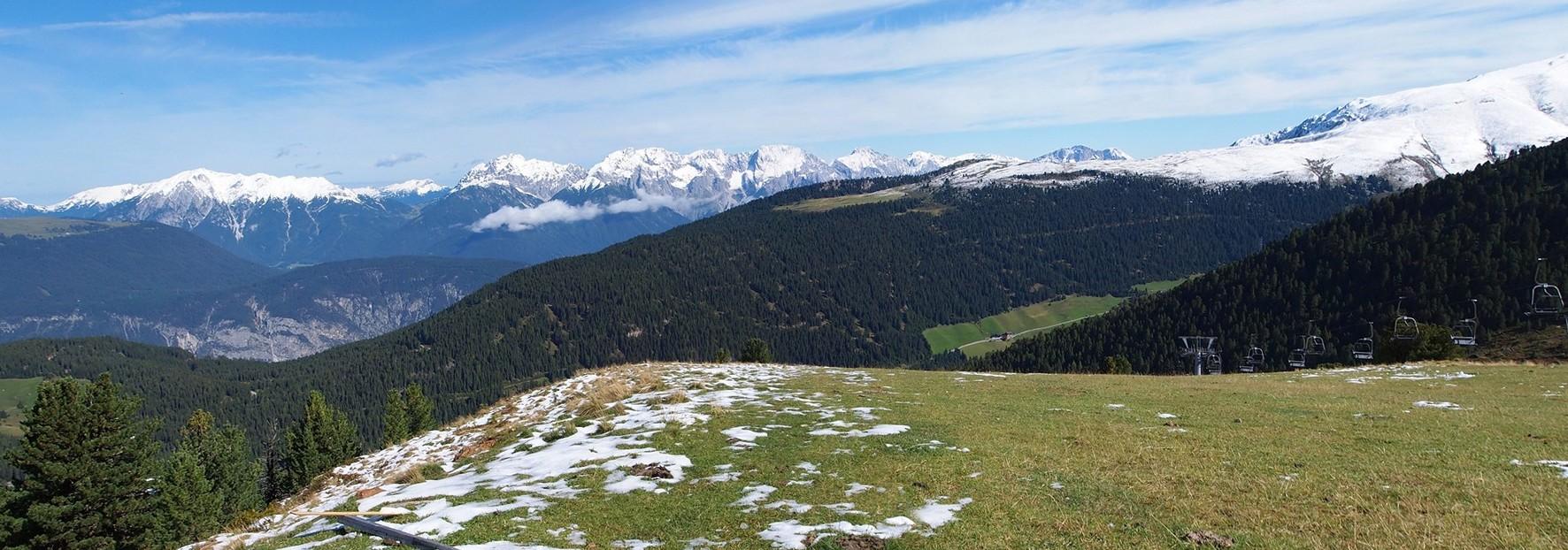 P9049185 Panorama.jpg