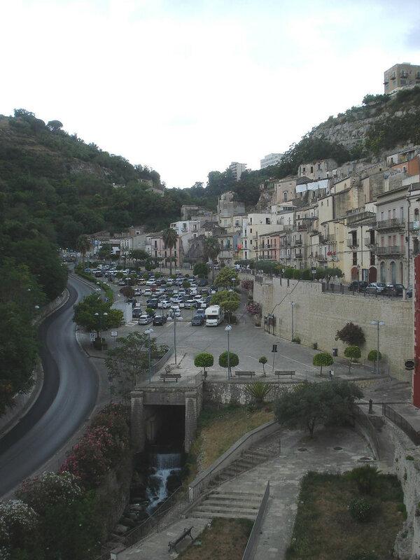 029-вид на район Сан-Паоло.jpg