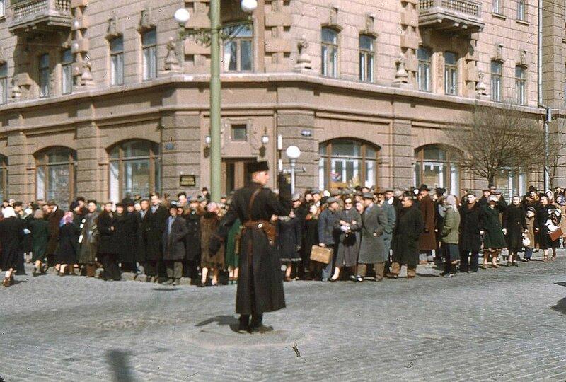1956 Odessa by Horst Koch2.jpg