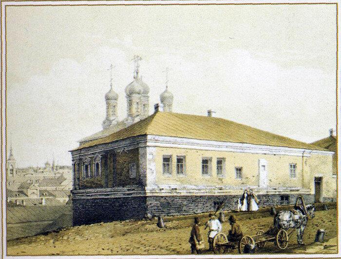 1857 Палаты бояр Романовых.jpg