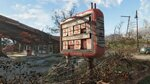 Fallout4 2017-10-31 18-31-19.jpg