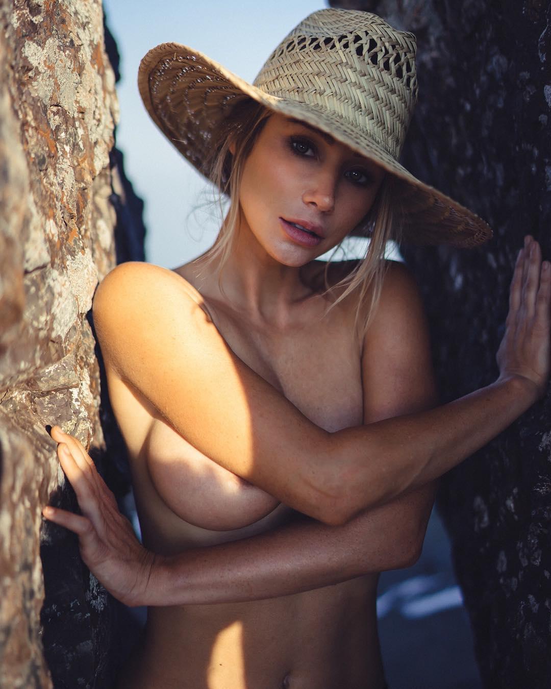 Images Ariel Winter naked (91 photo), Tits, Paparazzi, Selfie, lingerie 2015