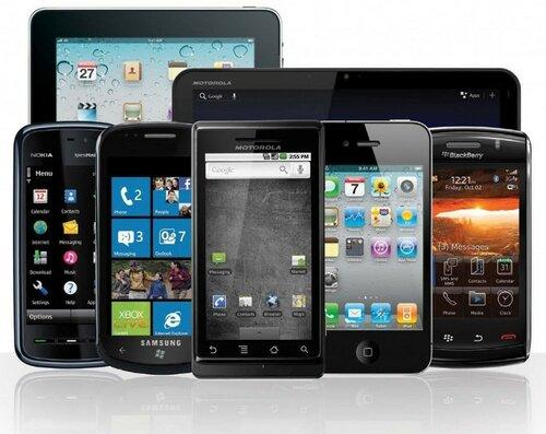 1_Tablets_Smartphones.@750.jpg