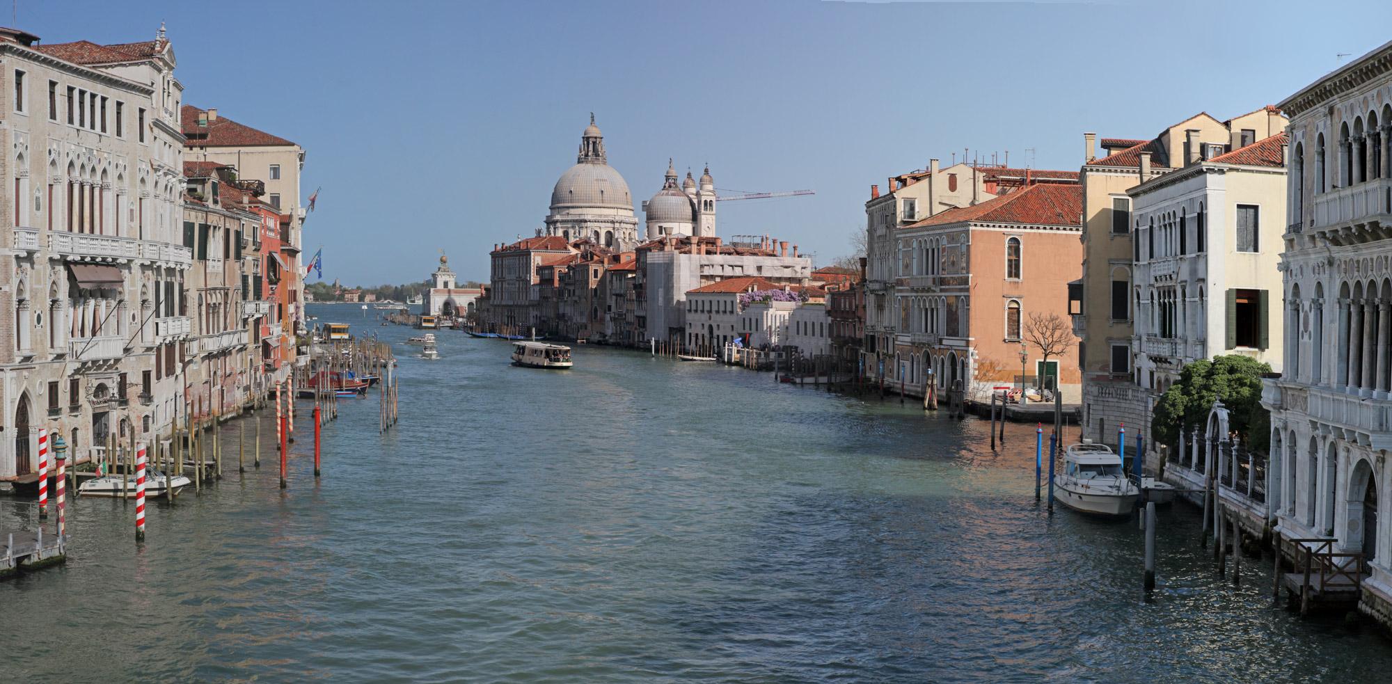 деятельность хочу в венецию картинки час