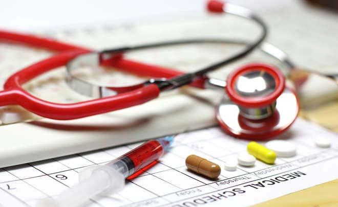 самые бесполезные медицинские процедуры