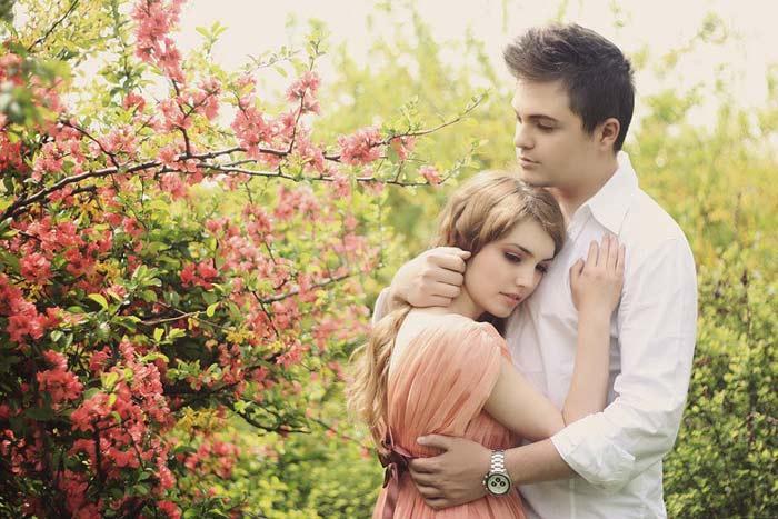 как стать идеальной женой