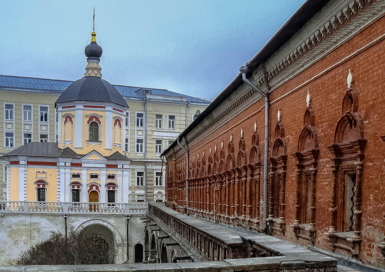 irina-fortuna-vysokopetrovsky-monastery 03.jpg