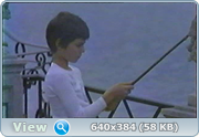 http//img-fotki.yandex.ru/get/515846/170664692.172/0_19af3b_b64d05dc_orig.png
