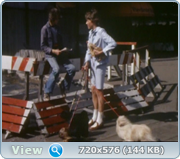http//img-fotki.yandex.ru/get/515846/170664692.17f/0_1a027e_a1a88ec6_orig.png