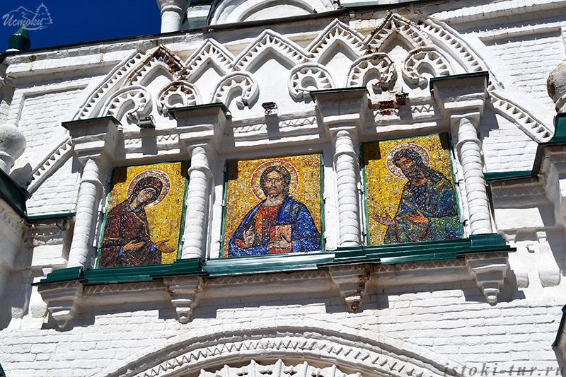 мозаичная_икона_mozaichnaya_ikona