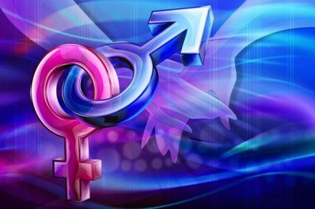 день контрацепции