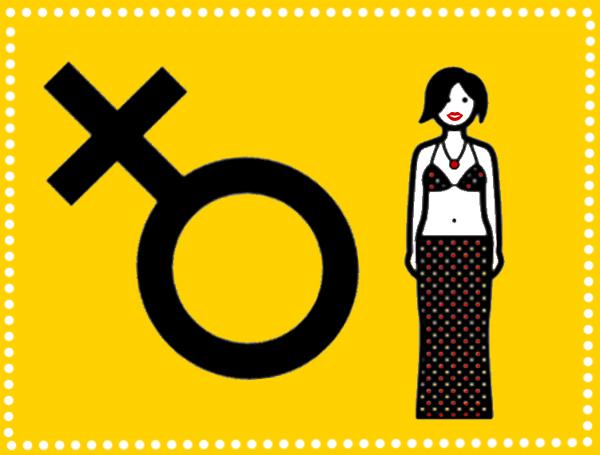 Открытки. Всемирный день контрацепции!