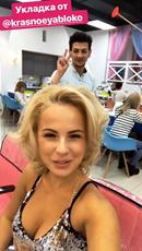 http://img-fotki.yandex.ru/get/515846/210678201.7/0_1758cb_2e3e04d4_orig.png